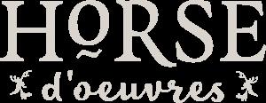 horse-doeuvres-logo_white